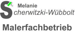 Melanie Scherwitzki-Wübbolt | Malerfachbetrieb